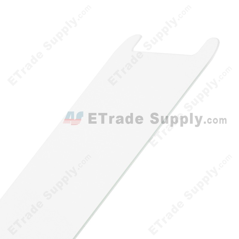 https://www.etradesupply.com/media/catalog/product/cache/1/image/057e9a6874558f3662d2f35513464147/r/e/replacement_part_for_blackberry_z30_tempered_glass_screen_protector_thick_0.30mm_-_r_grade_4_.jpg