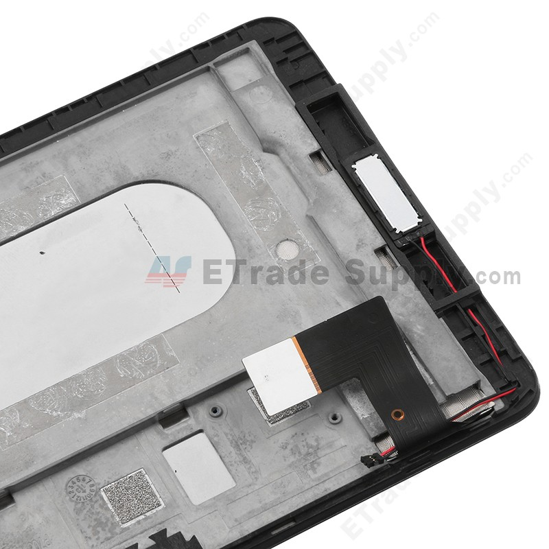 https://www.etradesupply.com/media/catalog/product/cache/1/image/057e9a6874558f3662d2f35513464147/r/e/replacement_part_for_dell_venue_7_3730_lcd_screen_and_digitizer_assembly_-_black_-_without_logo_-_a_grade_6_.jpg