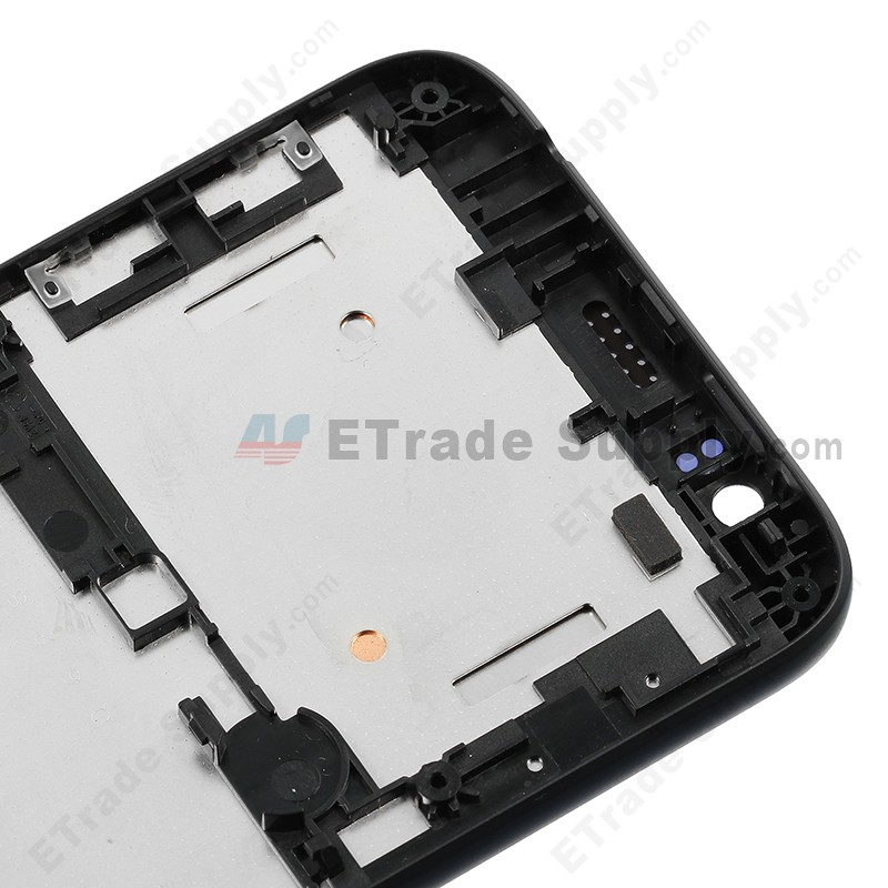 replacement_part_for_htc_desire_510_lcd_screen_and_digitizer_assembly_with_front_housing_-_black_-_htc_logo_-_a_grade_2_.jpg (800×800)