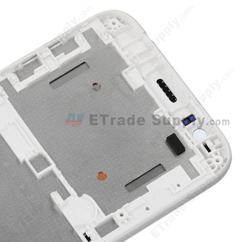 replacement_part_for_htc_desire_510_lcd_screen_and_digitizer_assembly_with_front_housing_-_white_-_htc_logo_-_a_grade_2_.jpg (800×800)