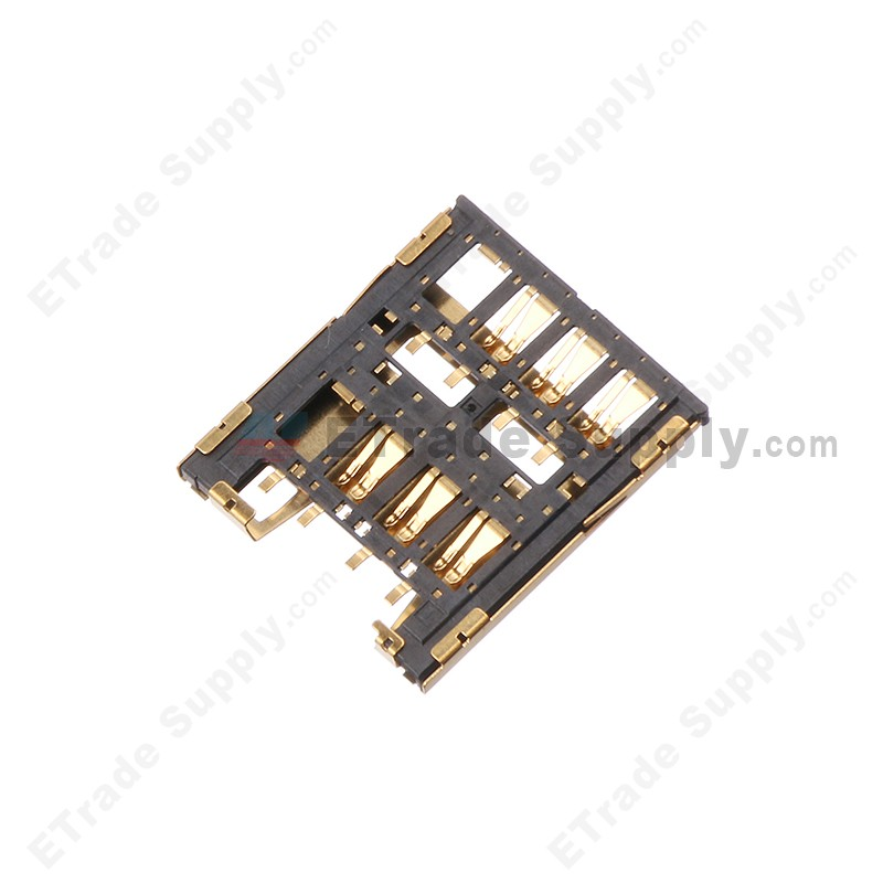 replacement_part_for_htc_desire_510_sim_card_reader_contact_-_a_grade_4_.jpg (800×800)