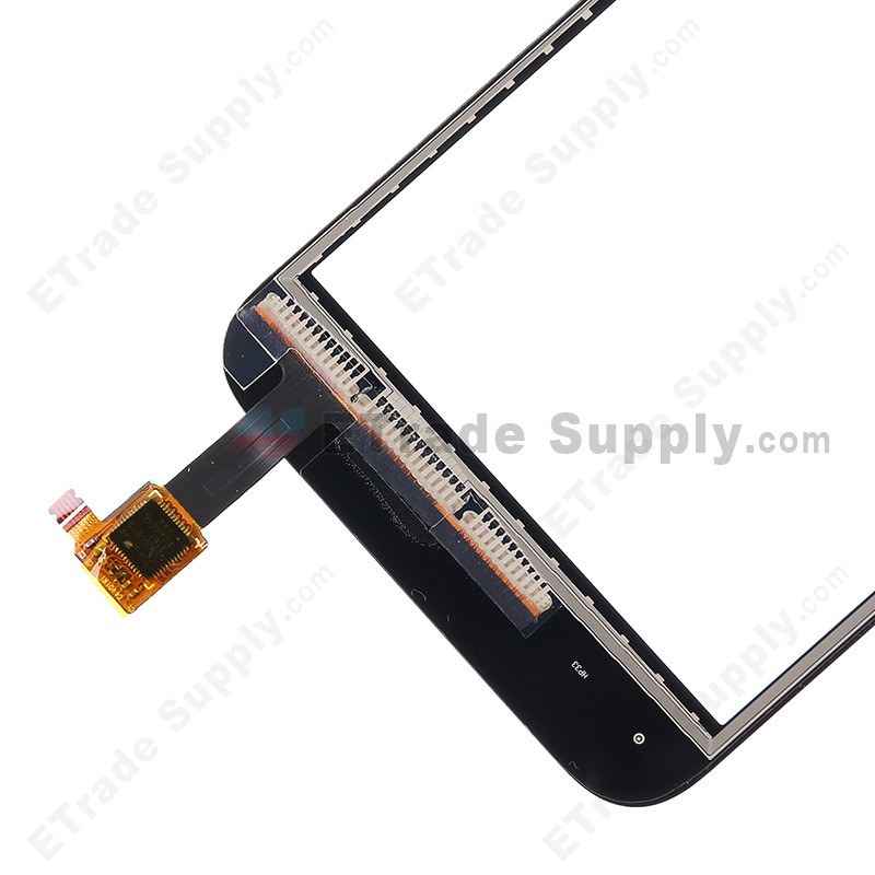 replacement_part_for_htc_desire_616_dual_sim_digitizer_touch_screen_-_black_-_htc_logo_-_a_grade_4_.jpg (800×800)