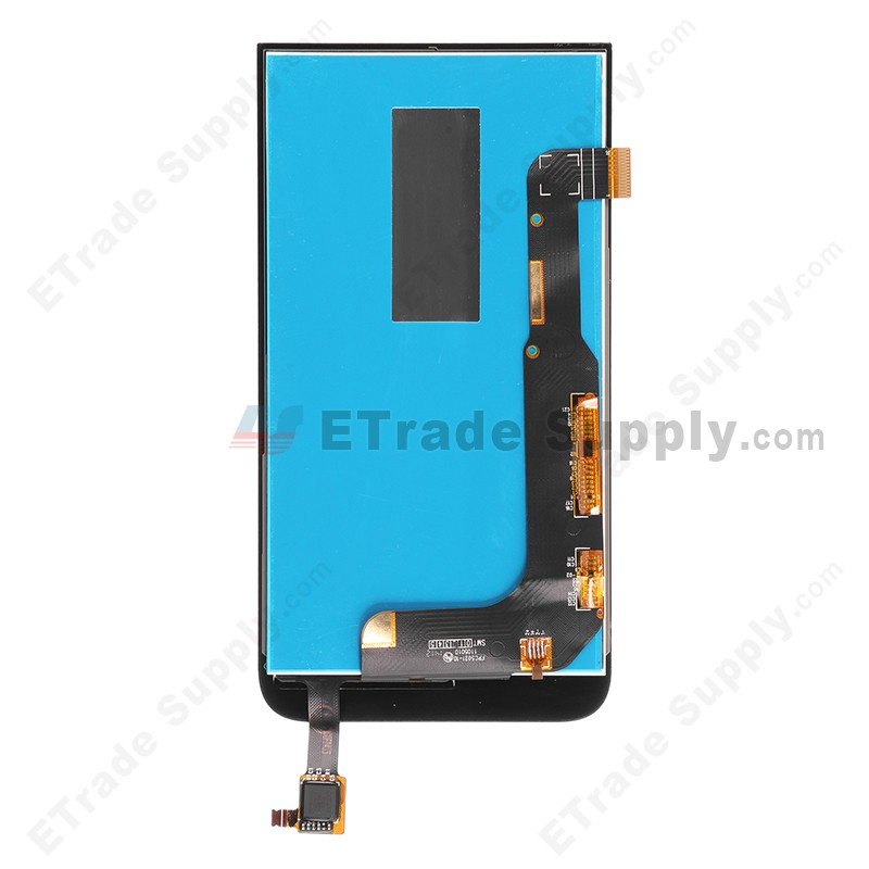 replacement_part_for_htc_desire_616_dual_sim_lcd_screen_and_digitizer_assembly_-_black_-_htc_logo_-_a_grade_1_.jpg (800×800)