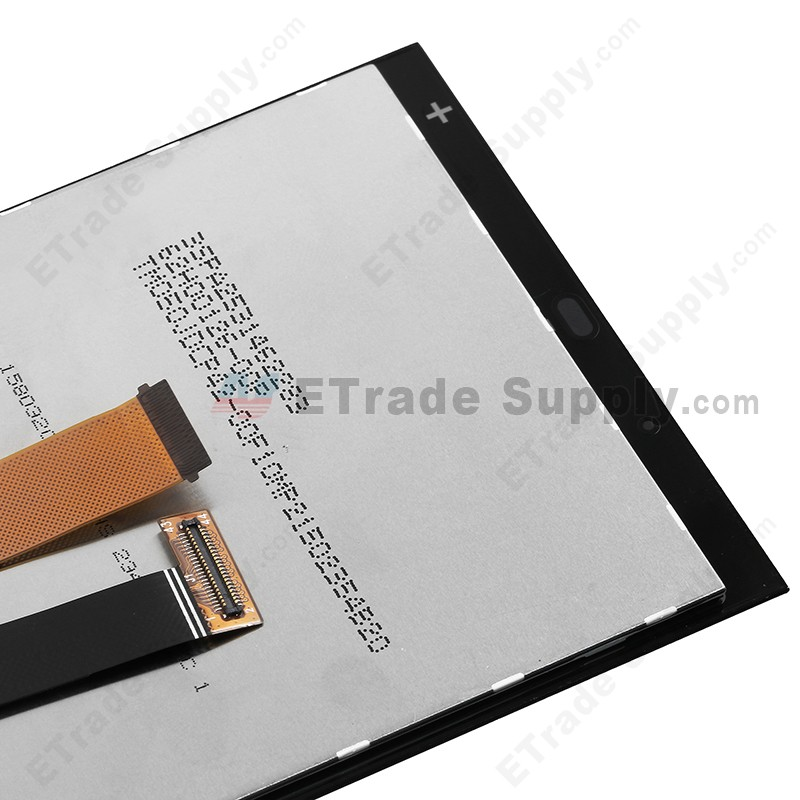 replacement_part_for_htc_desire_626_lcd_screen_and_digitizer_assembly_-_black_-_htc_logo_-_a_grade_5_.jpg (800×800)