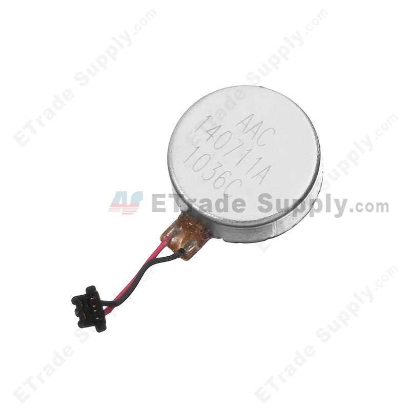 https://www.etradesupply.com/media/catalog/product/cache/1/image/057e9a6874558f3662d2f35513464147/r/e/replacement_part_for_htc_desire_816_vibrating_motor_-_a_grade_2_.jpg