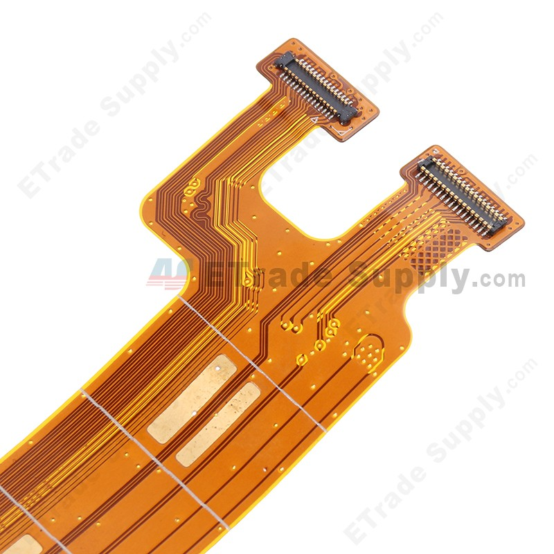 https://www.etradesupply.com/media/catalog/product/cache/1/image/057e9a6874558f3662d2f35513464147/r/e/replacement_part_for_htc_desire_816g_dual_sim_motherboard_flex_cable_ribbon_-_a_grade_4__1.jpg