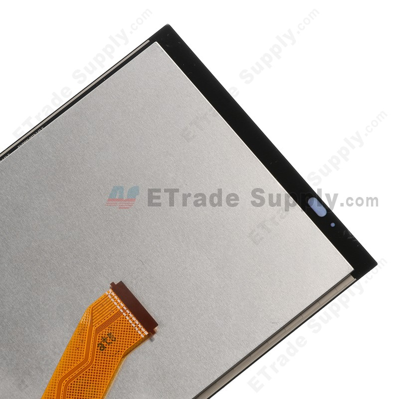 replacement_part_for_htc_desire_816w_lcd_screen_and_digitizer_assembly_-_black_-_htc_logo_-_a_grade_2_.jpg (800×800)