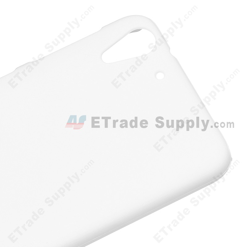 replacement_part_for_htc_desire_eye_protective_case_-_white_-_r_grade_4_.jpg (800×800)