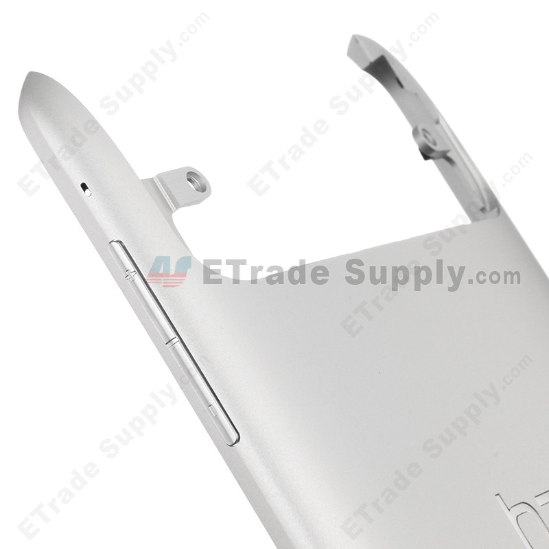replacement_part_for_htc_evo_view_4g_rear_housing_-_white_-_a_grade_7_.jpg (800×800)