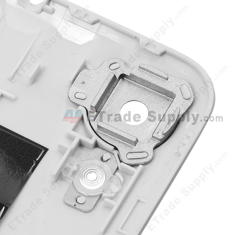 replacement_part_for_htc_google_nexus_9_rear_housing_-_white_-_nexus_and_htc_logo_-_a_grade_6_.jpg (800×800)