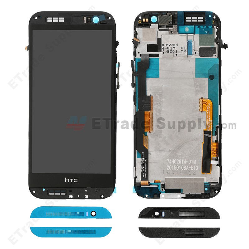 https://www.etradesupply.com/media/catalog/product/cache/1/image/057e9a6874558f3662d2f35513464147/r/e/replacement_part_for_htc_one_m8_lcd_screen_and_digitizer_assembly_with_front_housing_-_blue_-_htc_logo_-_a_grade_1._.jpg