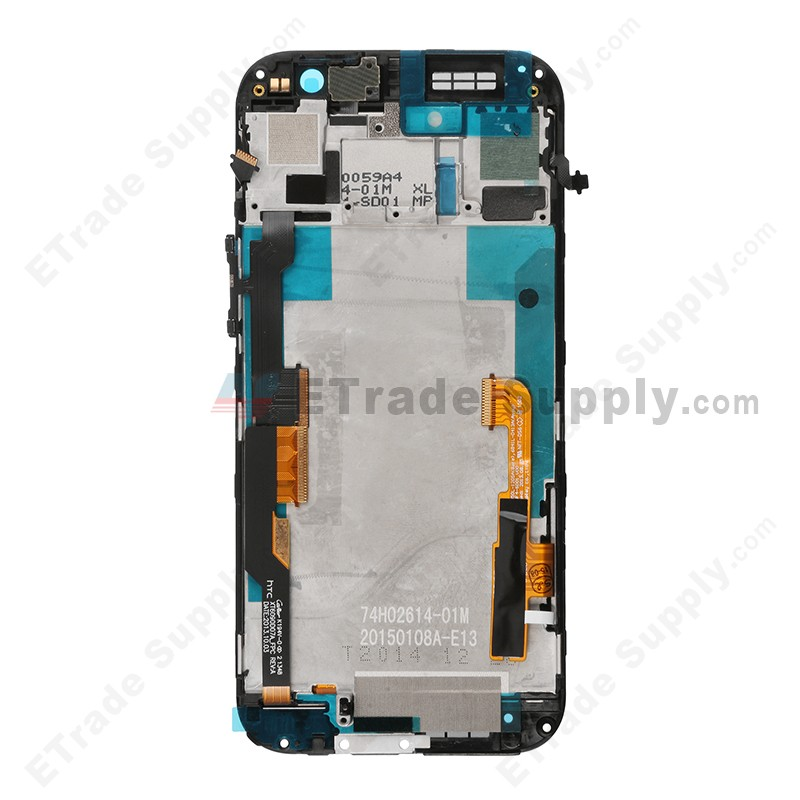 replacement_part_for_htc_one_m8_lcd_screen_and_digitizer_assembly_with_front_housing_-_blue_-_htc_logo_-_a_grade_8_.jpg (800×800)