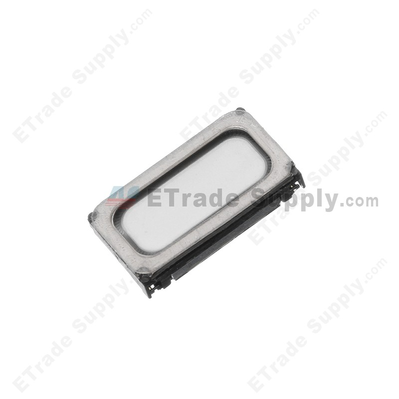 https://www.etradesupply.com/media/catalog/product/cache/1/image/057e9a6874558f3662d2f35513464147/r/e/replacement_part_for_htc_one_m9_ear_speaker_-_a_grade_2_.jpg