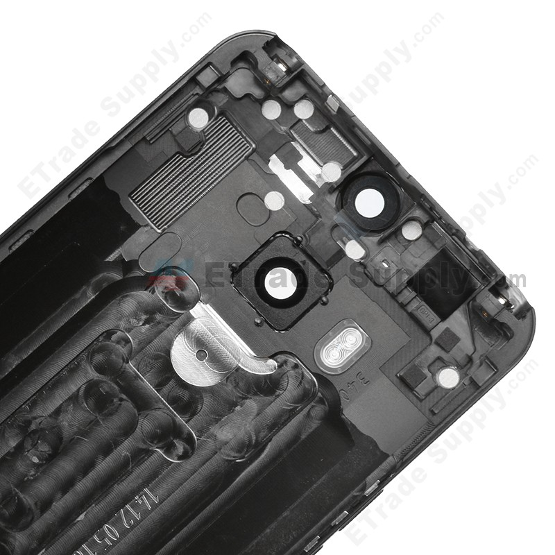 replacement_part_for_htc_one_m9_rear_housing_gray_-_htc_logo_-_without_words_-_a_grade_5_.jpg (800×800)