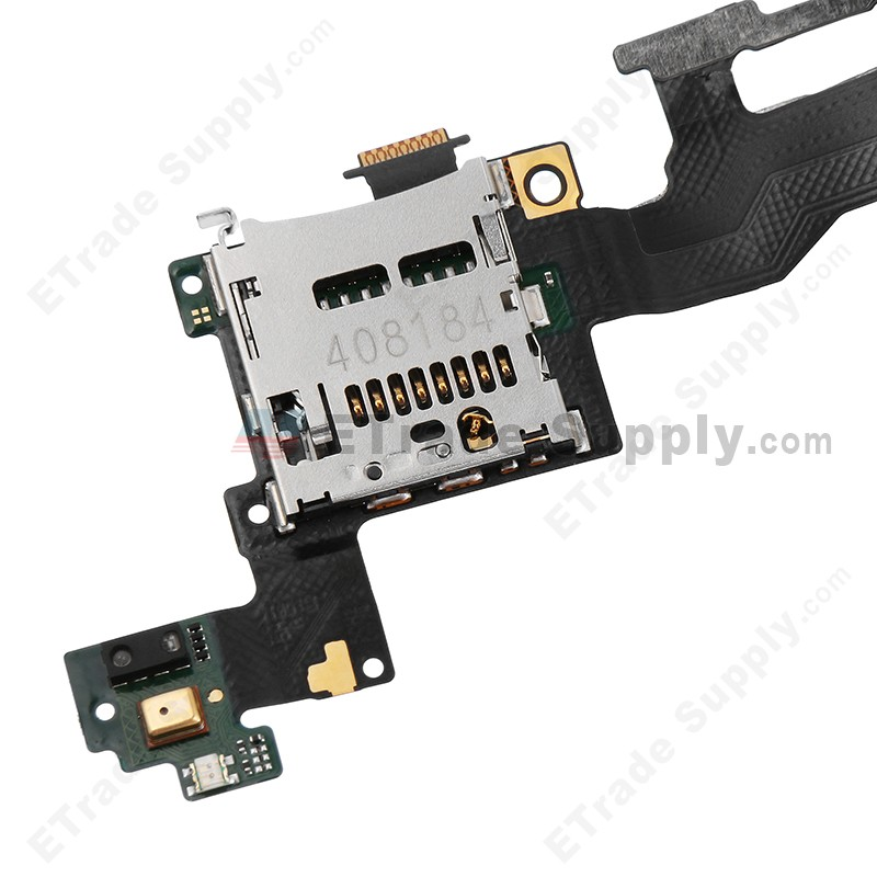 https://www.etradesupply.com/media/catalog/product/cache/1/image/057e9a6874558f3662d2f35513464147/r/e/replacement_part_for_htc_one_m9_sd_card_reader_contact_with_flex_cable_ribbon_-_a_grade_2_.jpg