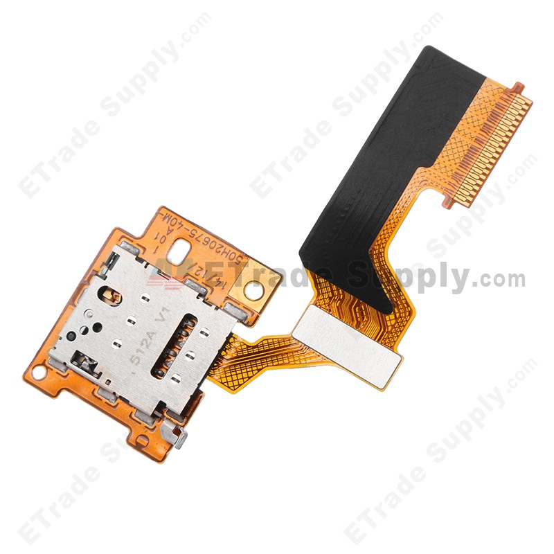 https://www.etradesupply.com/media/catalog/product/cache/1/image/057e9a6874558f3662d2f35513464147/r/e/replacement_part_for_htc_one_m9_sim_card_reader_contact_with_flex_cable_ribbon_-_a_grade_2_.jpg
