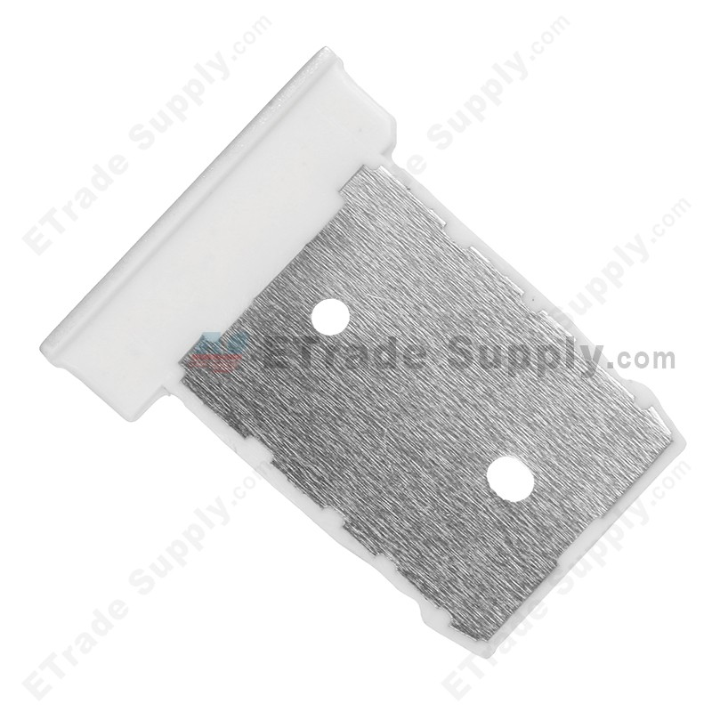 replacement_part_for_htc_one_m9_sim_card_tray_-_silver_-_a_grade_4_.jpg (800×800)
