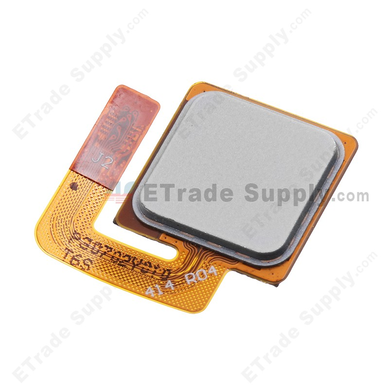 https://www.etradesupply.com/media/catalog/product/cache/1/image/057e9a6874558f3662d2f35513464147/r/e/replacement_part_for_htc_one_max_fingerprint_sensor_flex_cable_ribbon_-_white_-_a_grade_4__1.jpg