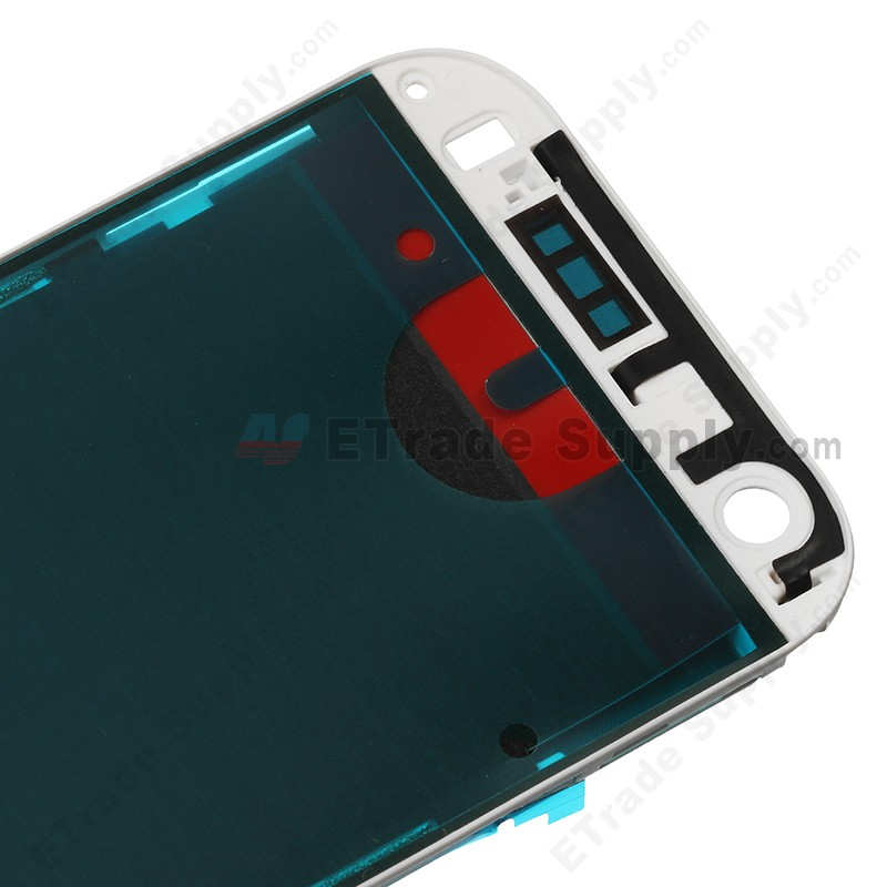replacement_part_for_htc_one_mini_2_front_housing_without_top_and_bottom_cover_-_white_-_a_grade_5_.jpg (800×800)