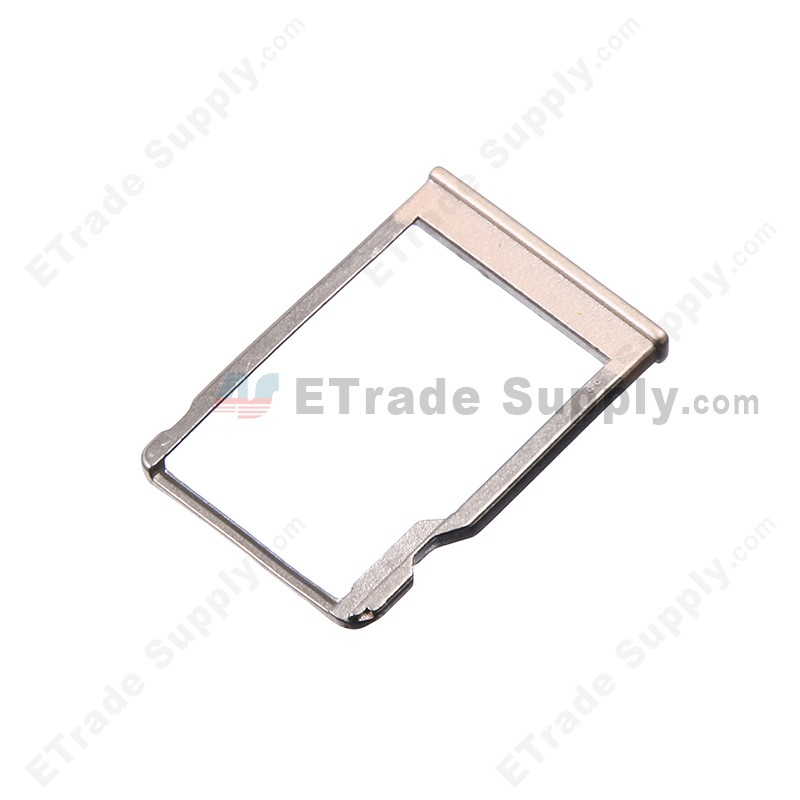 replacement_part_for_htc_one_mini_2_sd_card_tray_-_gold_-_a_grade_4_.jpg (800×800)