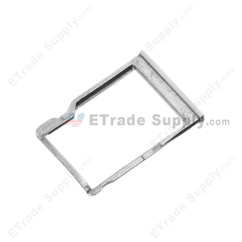 replacement_part_for_htc_one_mini_2_sd_card_tray_-_white_-_a_grade_3_.jpg (800×800)