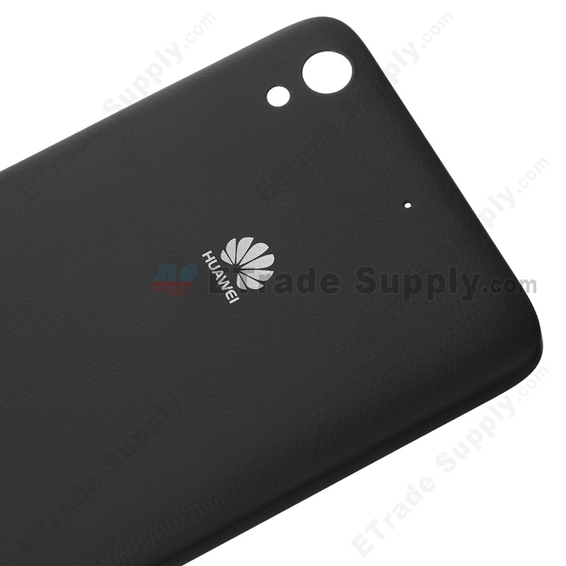 https://www.etradesupply.com/media/catalog/product/cache/1/image/057e9a6874558f3662d2f35513464147/r/e/replacement_part_for_huawei_ascend_g620s_battery_door_-_black_-_huawei_logo_-_a_grade_1_.jpg