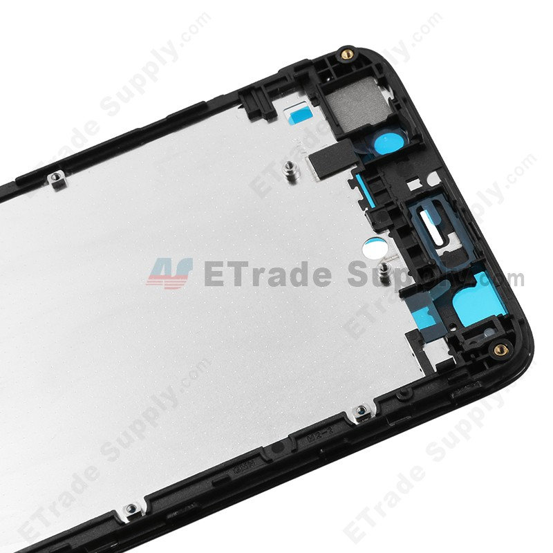 https://www.etradesupply.com/media/catalog/product/cache/1/image/057e9a6874558f3662d2f35513464147/r/e/replacement_part_for_huawei_ascend_g620s_front_housing_-_black_-_a_grade_5_.jpg