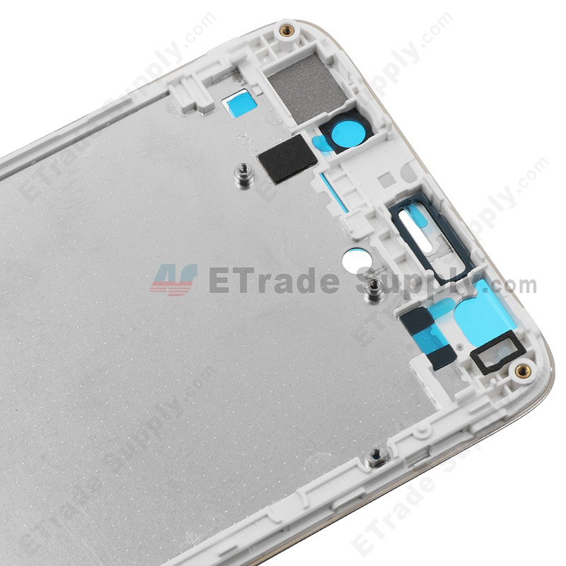 https://www.etradesupply.com/media/catalog/product/cache/1/image/057e9a6874558f3662d2f35513464147/r/e/replacement_part_for_huawei_ascend_g620s_front_housing_-_white_-_a_grade_5__1.jpg