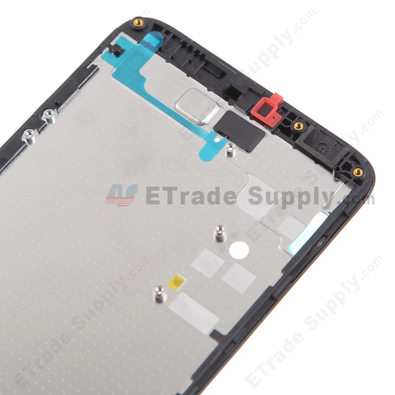https://www.etradesupply.com/media/catalog/product/cache/1/image/057e9a6874558f3662d2f35513464147/r/e/replacement_part_for_huawei_ascend_g630_front_housing_-_black_-_a_grade_3_.jpg