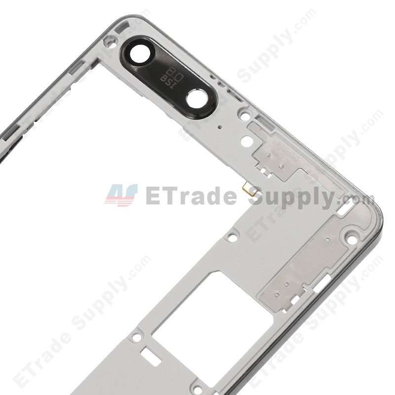 https://www.etradesupply.com/media/catalog/product/cache/1/image/057e9a6874558f3662d2f35513464147/r/e/replacement_part_for_huawei_ascend_g6_middle_plate_-_gray_-_a_grade_3_.jpg