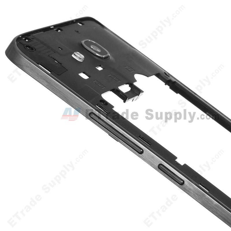 https://www.etradesupply.com/media/catalog/product/cache/1/image/057e9a6874558f3662d2f35513464147/r/e/replacement_part_for_huawei_ascend_g750_middle_plate_-_black_-_a_grade_7_.jpg
