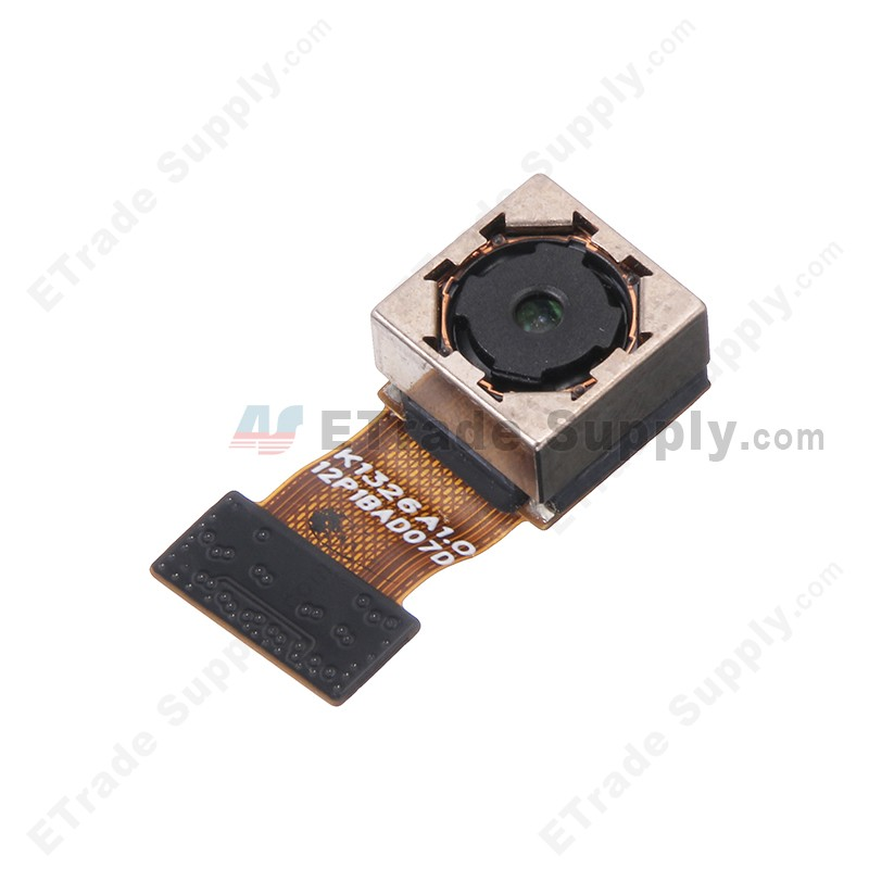 https://www.etradesupply.com/media/catalog/product/cache/1/image/057e9a6874558f3662d2f35513464147/r/e/replacement_part_for_huawei_ascend_g750_rear_facing_camera_-_a_grade_2_.jpg