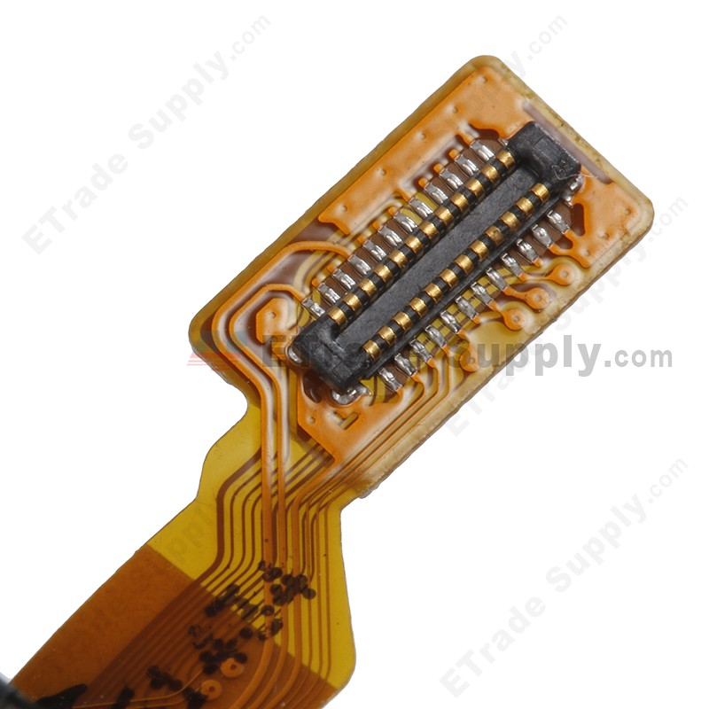 replacement_part_for_huawei_ascend_g7_earphone_jack_flex_cable_ribbon_-_a_grade_2_.jpg (800×800)