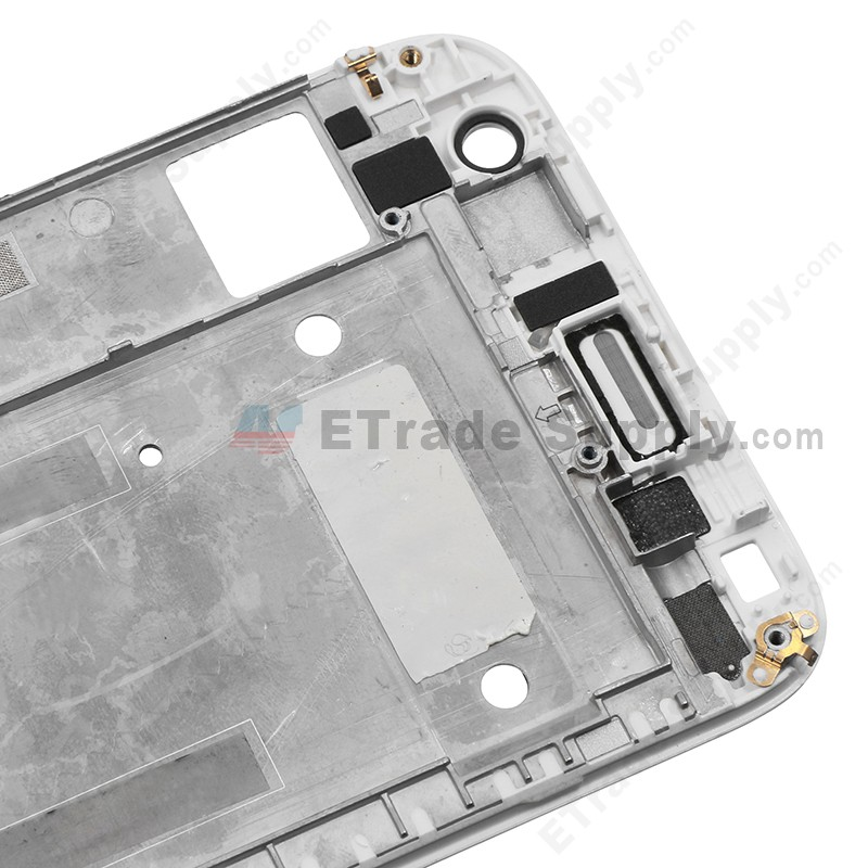https://www.etradesupply.com/media/catalog/product/cache/1/image/057e9a6874558f3662d2f35513464147/r/e/replacement_part_for_huawei_ascend_g7_front_housing_-_white_-_a_grade_2_.jpg