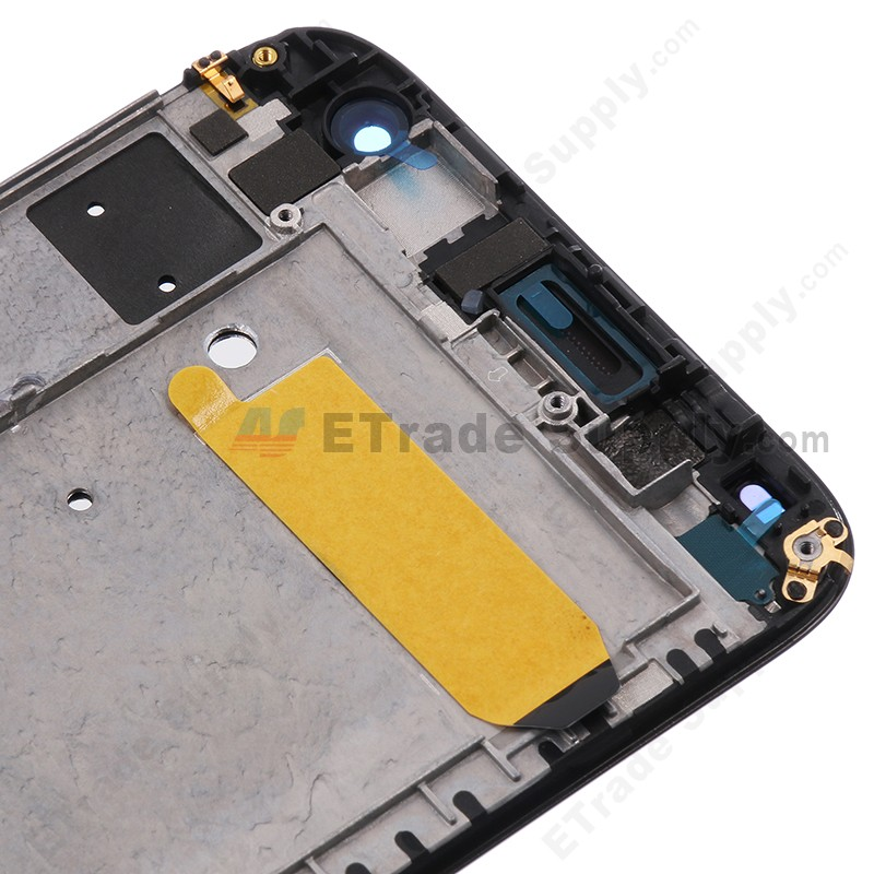 https://www.etradesupply.com/media/catalog/product/cache/1/image/057e9a6874558f3662d2f35513464147/r/e/replacement_part_for_huawei_ascend_g7_lcd_screen_and_digitizer_assembly_with_front_housing_-_black_-_huawei_logo_-_a_grade_8__1.jpg