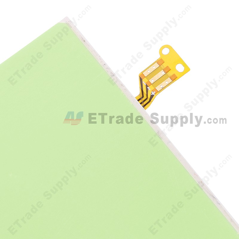 https://www.etradesupply.com/media/catalog/product/cache/1/image/057e9a6874558f3662d2f35513464147/r/e/replacement_part_for_huawei_ascend_mate7_backlight_film_-_r_grade_5_.jpg