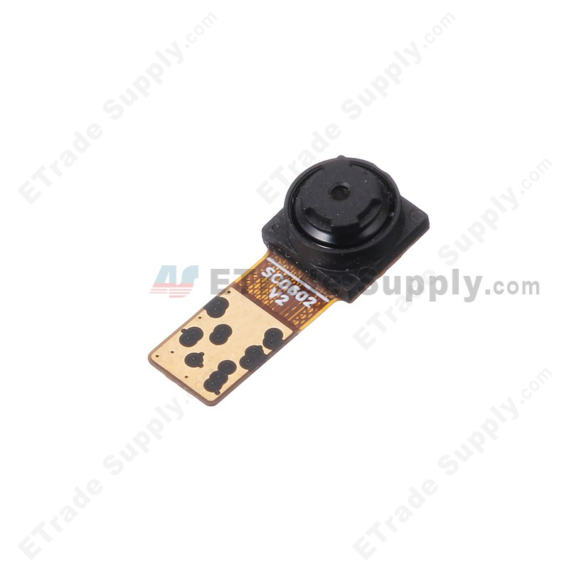 https://www.etradesupply.com/media/catalog/product/cache/1/image/057e9a6874558f3662d2f35513464147/r/e/replacement_part_for_huawei_ascend_mate7_front_facing_camera_-_a_grade_2_.jpg