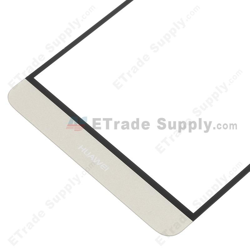 https://www.etradesupply.com/media/catalog/product/cache/1/image/057e9a6874558f3662d2f35513464147/r/e/replacement_part_for_huawei_ascend_mate7_glass_lens_-_gold_-_huawei_logo_-_r_grade_6_.jpg