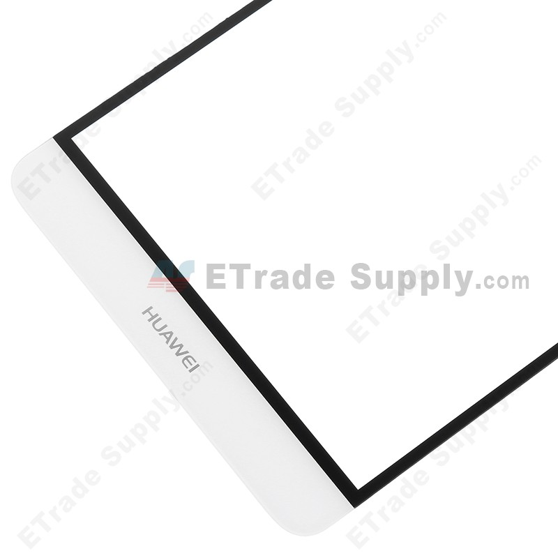 https://www.etradesupply.com/media/catalog/product/cache/1/image/057e9a6874558f3662d2f35513464147/r/e/replacement_part_for_huawei_ascend_mate7_glass_lens_-_white_-_huawei_logo_-_r_grade_4_.jpg