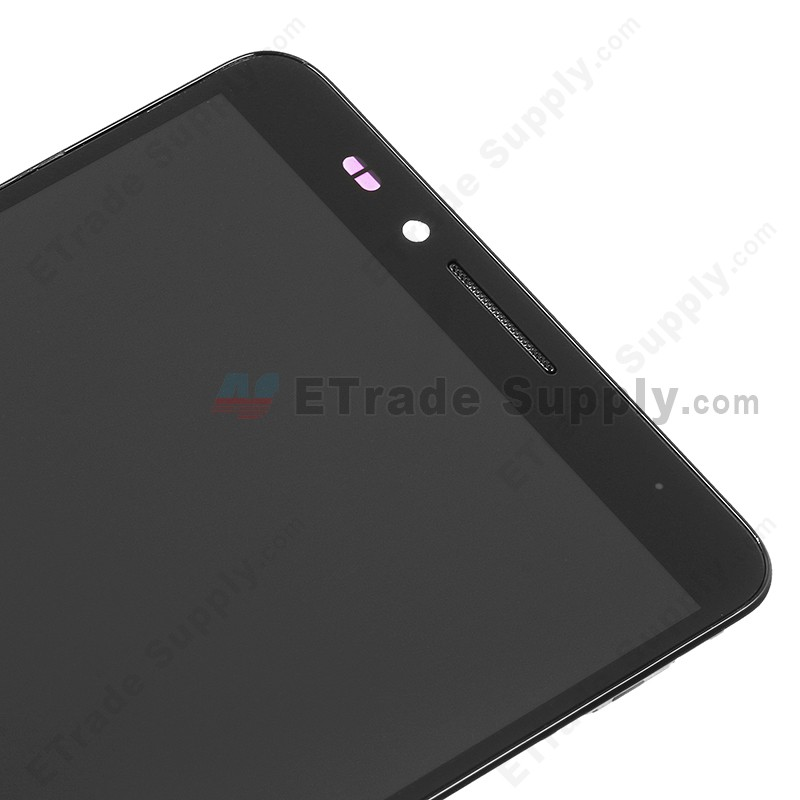 https://www.etradesupply.com/media/catalog/product/cache/1/image/057e9a6874558f3662d2f35513464147/r/e/replacement_part_for_huawei_ascend_mate7_lcd_screen_and_digitizer_assembly_with_front_housing_-_black_-_huawei_logo_-_a_grade_2__1.jpg