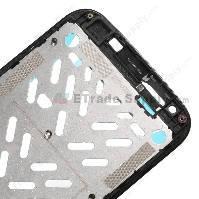 https://www.etradesupply.com/media/catalog/product/cache/1/image/057e9a6874558f3662d2f35513464147/r/e/replacement_part_for_huawei_ascend_y600_front_housing_-_black_-_a_grade_4_.jpg