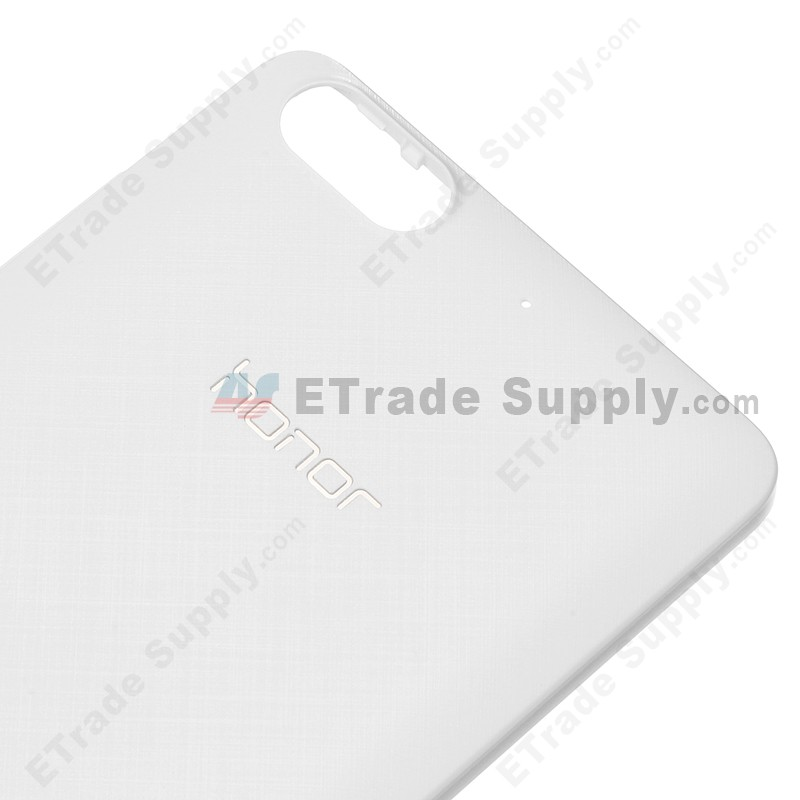 https://www.etradesupply.com/media/catalog/product/cache/1/image/057e9a6874558f3662d2f35513464147/r/e/replacement_part_for_huawei_honor_4c_battery_door_-_white_-_honor_logo_-_a_grade_2_.jpg