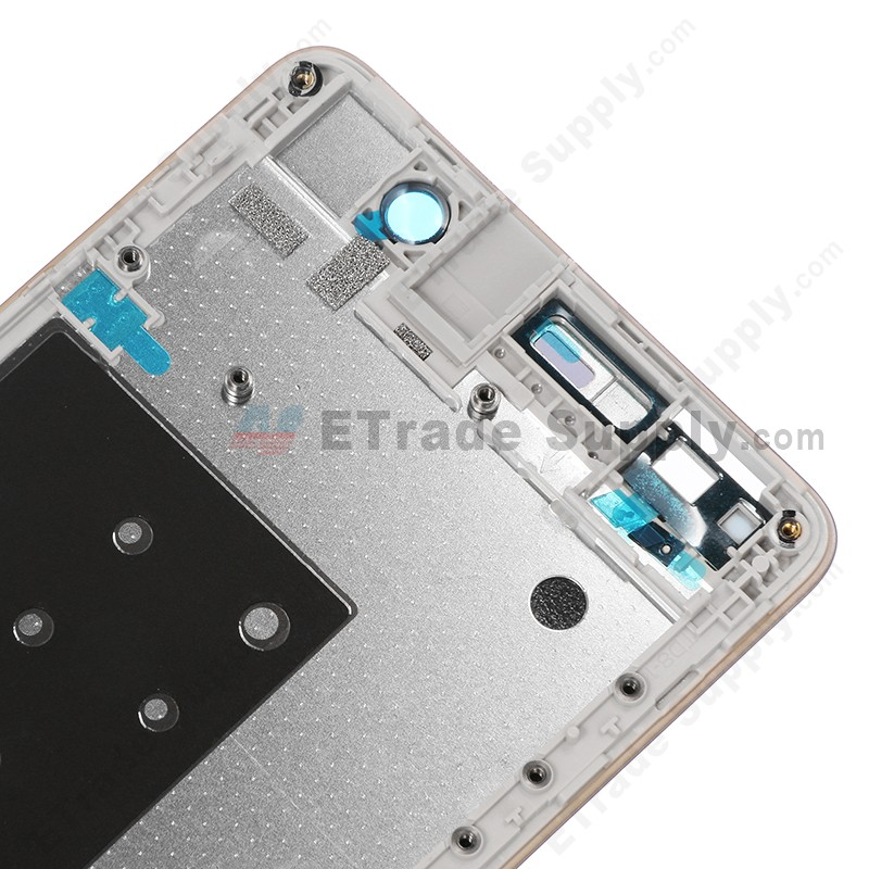 replacement_part_for_huawei_honor_4c_front_housing_-_gold_-_a_grade_5_.jpg (800×800)