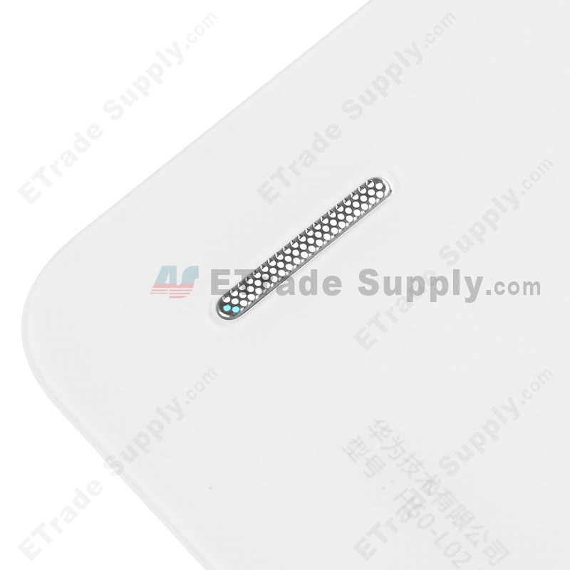https://www.etradesupply.com/media/catalog/product/cache/1/image/057e9a6874558f3662d2f35513464147/r/e/replacement_part_for_huawei_honor_6_battery_door_-_white_-_honor_logo_-_a_grade_4_.jpg
