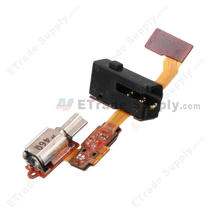 https://www.etradesupply.com/media/catalog/product/cache/1/image/057e9a6874558f3662d2f35513464147/r/e/replacement_part_for_huawei_honor_6_earphone_jack_flex_cable_ribbon_-_a_grade_5_.jpg