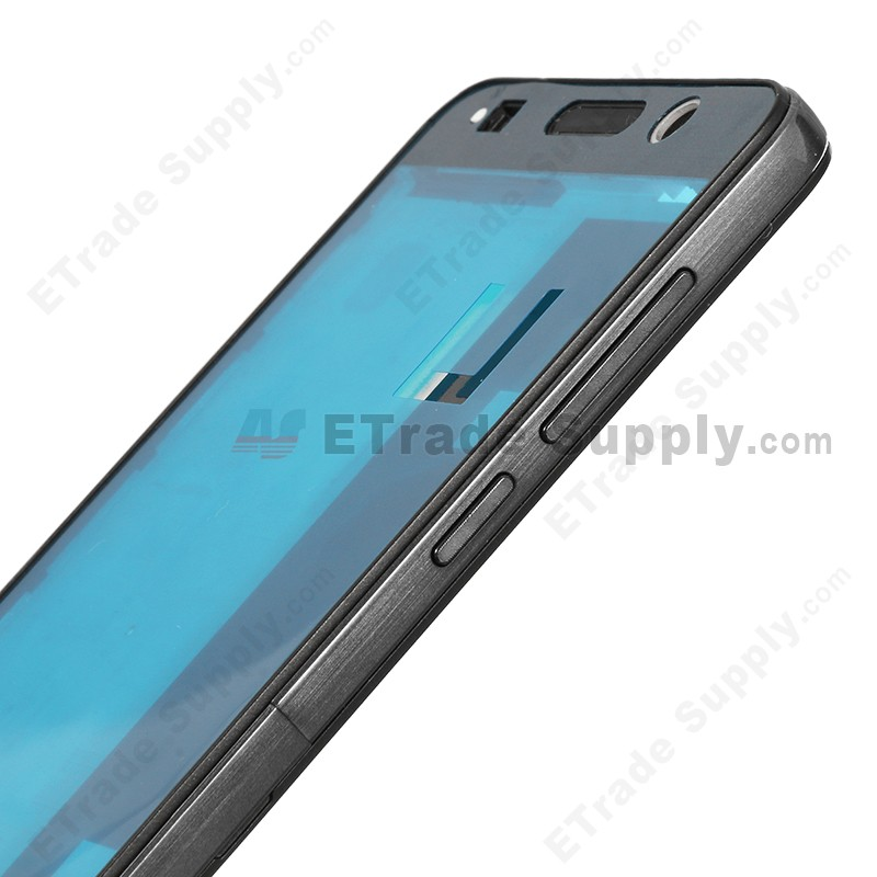 https://www.etradesupply.com/media/catalog/product/cache/1/image/057e9a6874558f3662d2f35513464147/r/e/replacement_part_for_huawei_honor_6_front_housing_single_sim_-_black_-_a_grade_3__1.jpg