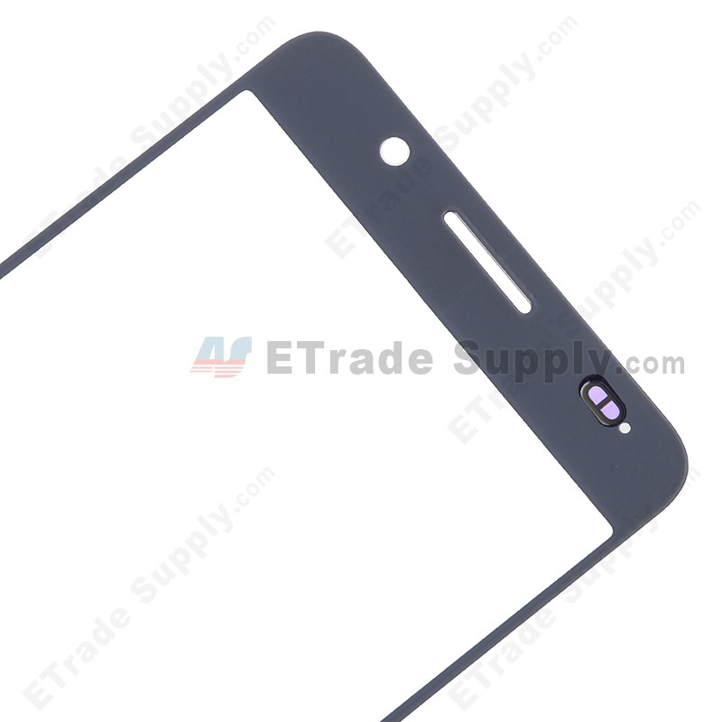 https://www.etradesupply.com/media/catalog/product/cache/1/image/057e9a6874558f3662d2f35513464147/r/e/replacement_part_for_huawei_honor_6_glass_lens_-_white_-_without_logo_-_r_grade_2_.jpg
