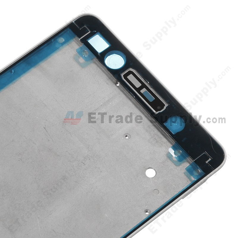 https://www.etradesupply.com/media/catalog/product/cache/1/image/057e9a6874558f3662d2f35513464147/r/e/replacement_part_for_huawei_honor_7_front_housing_-_white_-_a_grade_4_.jpg