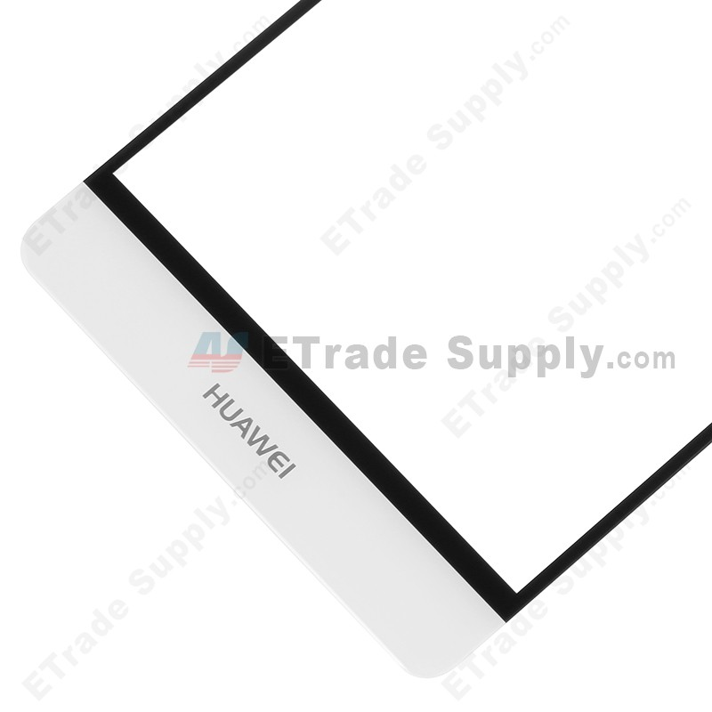 https://www.etradesupply.com/media/catalog/product/cache/1/image/057e9a6874558f3662d2f35513464147/r/e/replacement_part_for_huawei_mate_s_glass_lens_-_white_-_huawei_logo_-_r_grade_6_.jpg