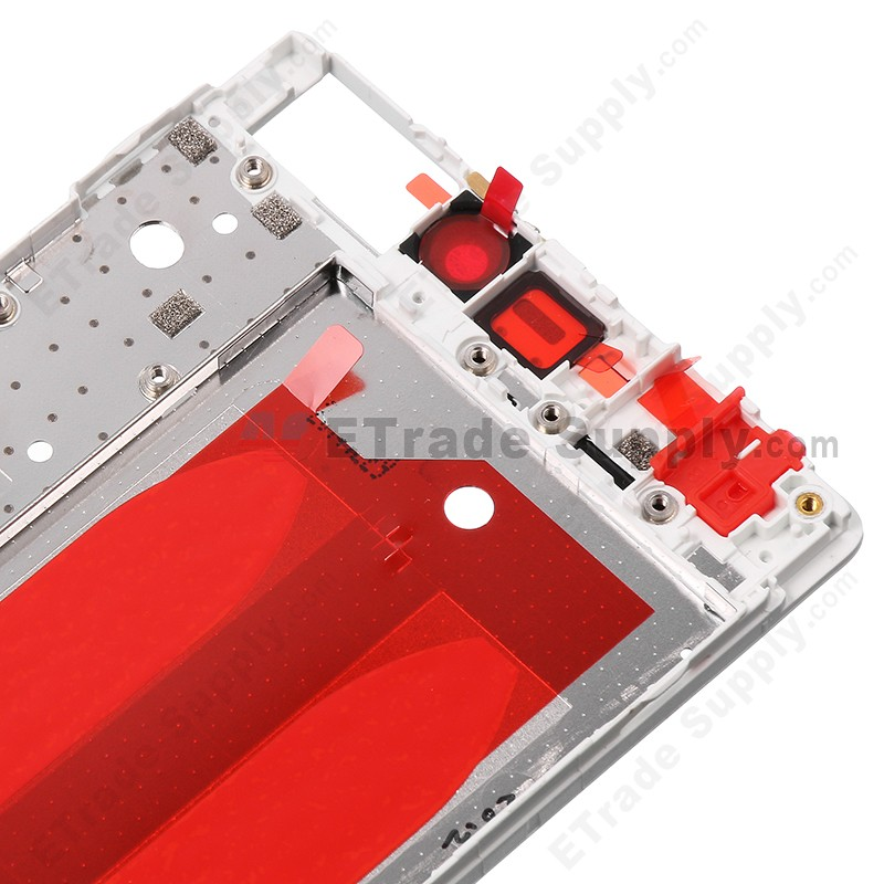 replacement_part_for_huawei_p8_front_housing_-_white_-_a_grade_4_.jpg (800×800)